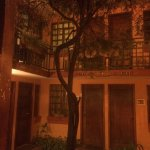 Photo of La Casa Sol Bed and Breakfast