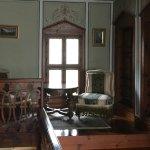 Hebros Hotel Photo