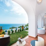 Photo de La Casa di Peppe Guest House & Villa