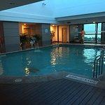 Photo of Sheraton Montevideo Hotel