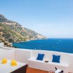 Photo of La Casa di Peppe Guest House & Villa