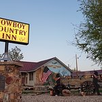 Photo of Cowboy Country Inn
