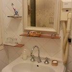 Belvedere Resort Ai Colli照片