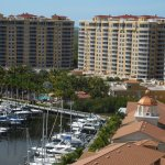 Photo de The Westin Cape Coral Resort At Marina Village
