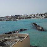 Photo de Otranto Mon Amour