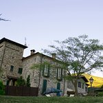 Photo of La Torretta Bobbio B&B