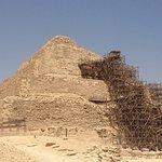 Photo of Egypt Day Tours