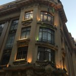 Foto de Centro Cultural Banco do Brasil São Paulo