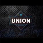 Foto di Union Table & Tap