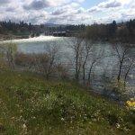 Photo de Oxford Suites Spokane Valley