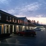 Foto di Quality Inn Waynesboro