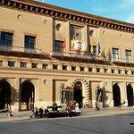 Photo of Ayuntamiento