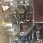 Restaurante Can Llopis Foto