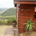 Eagles Nest Self Catering Unit