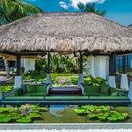 Foto Royal Residence by Jumeirah Vittaveli