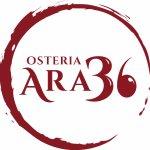 Osteria Ara 36
