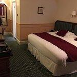 Foto di Marygreen Manor Hotel