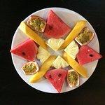 Photo of Citronella Cafe