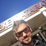 Photo of Exe Hotel Cataratas