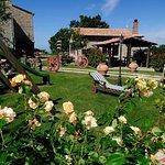 Foto de Agriturismo i  Monti