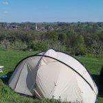 Camping Grensheuvel / Restaurant Mangerie Sjat Et Pie照片