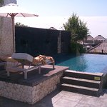Photo of Samabe Bali Suites & Villas