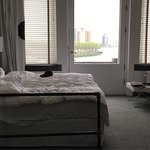 Photo de Hotel New York