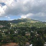 Photo of Kandy Mount Villa