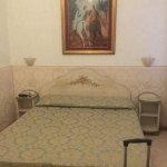 Foto de Hotel San Salvador