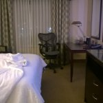 Hilton Garden Inn Omaha East/Council Bluffs Foto