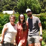 Foto de Stellenbosch Hotel