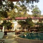 Photo of Patong Lodge Hotel