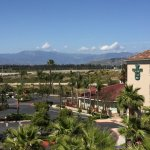 Photo de Homewood Suites by Hilton Oxnard/Camarillo