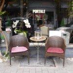 Photo of Portale 50