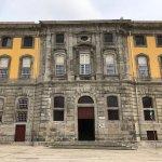 Foto de Centro Portugues de Fotografia