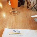 Foto de Biella