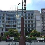Photo of Hotel Union Square