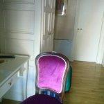 Foto de Hotel Dei Priori