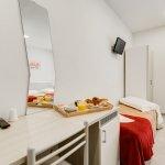 San Pietro Rooms Foto