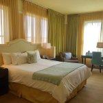 Photo of Hotel deLuxe