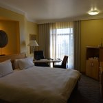Protea Hotel by Marriott Johannesburg Wanderers Photo