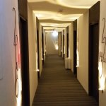 Photo of Via Hotel