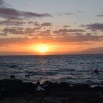 Foto di Mana Kai Maui
