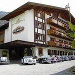 Foto de Der Berghof
