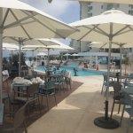 Foto di Oleo Cancun Playa