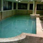 Foto de Hotel Agora