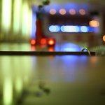 Bilde fra Hotel Drei Raben