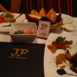 Photo of JP French Restaurant