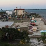 Photo de Ramada Belize City Princess Hotel