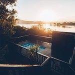 Oyster Creek Lodge Foto